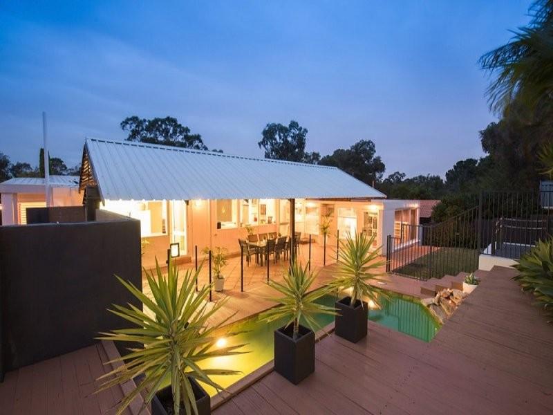design-estate Real Estate Karrinyup 1