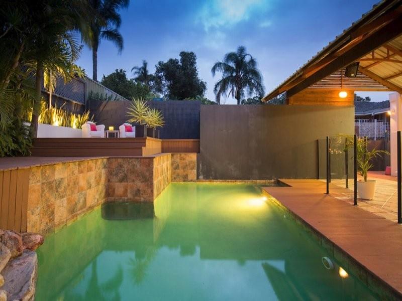 design-estate Real Estate Karrinyup 16