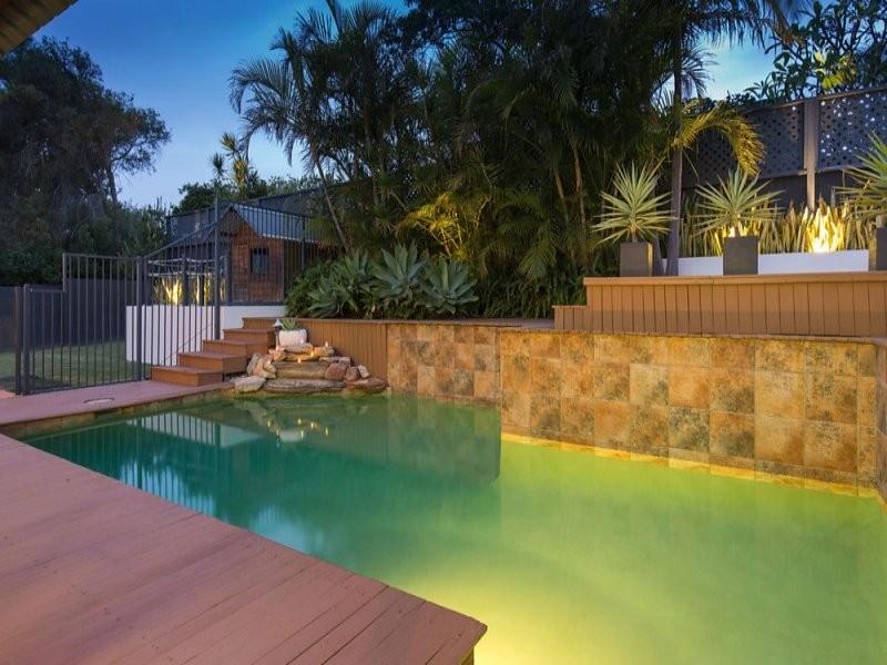design-estate Real Estate Karrinyup 2