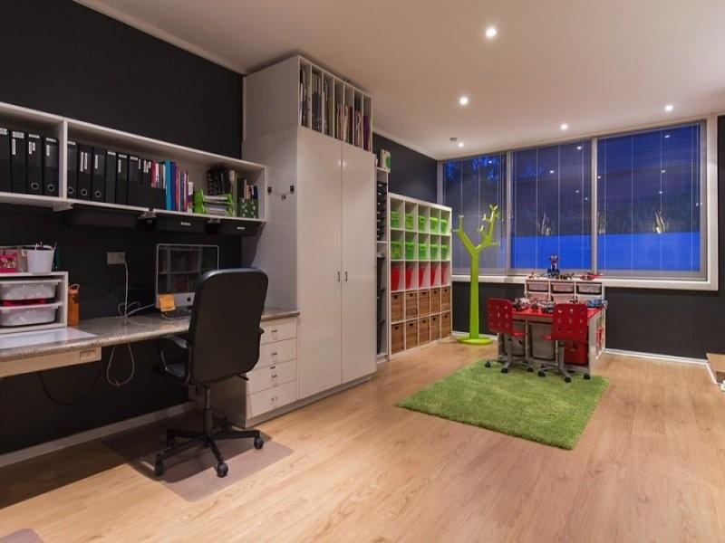 design-estate Real Estate Karrinyup 24