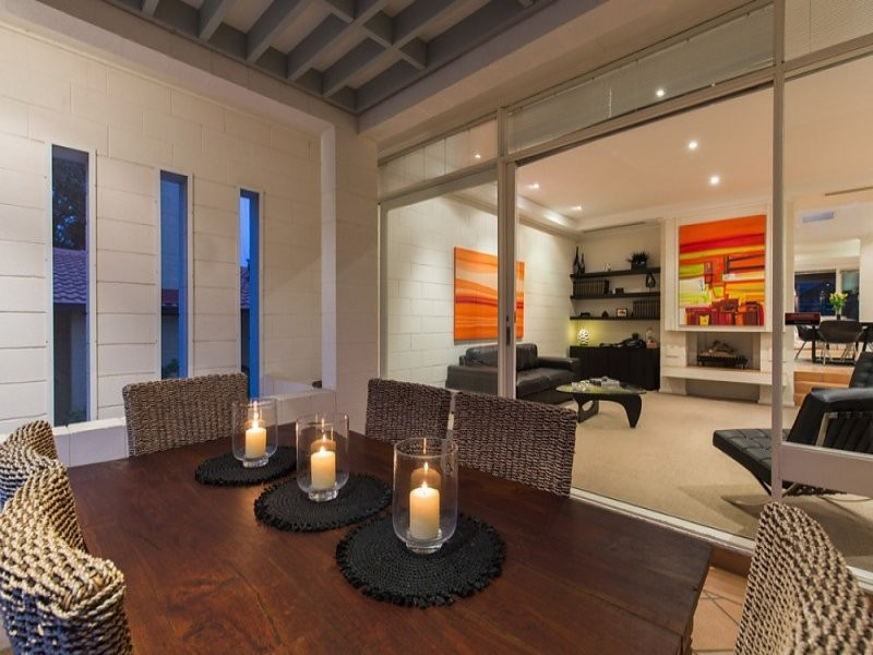 design-estate Real Estate Karrinyup 3