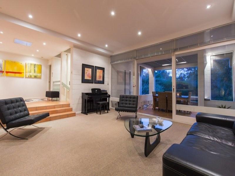 design-estate Real Estate Karrinyup 4
