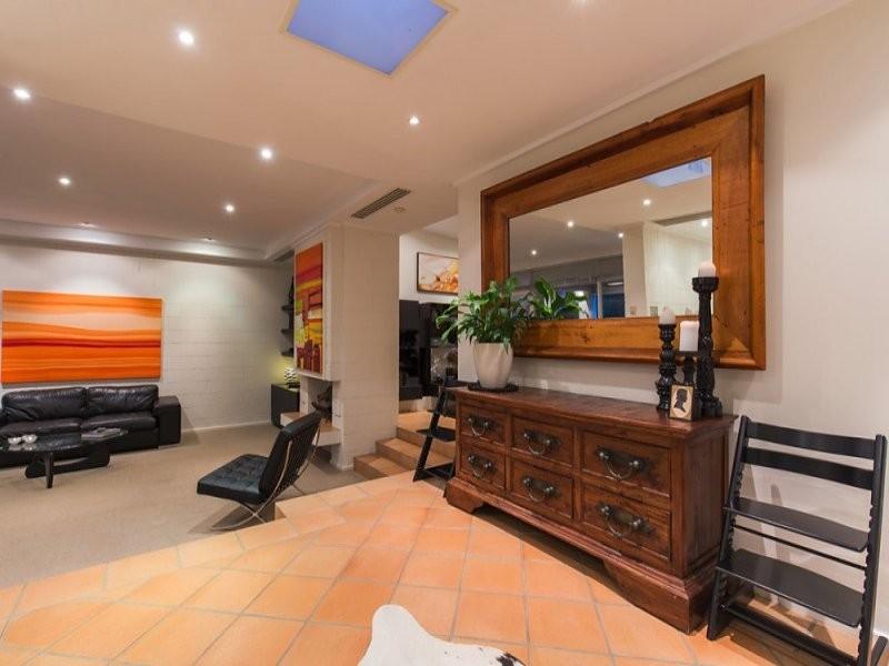 design-estate Real Estate Karrinyup 6