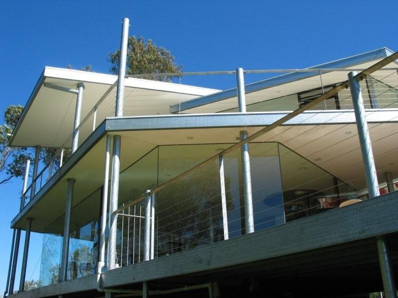 design-estate Real Estate Lower Chittering 11