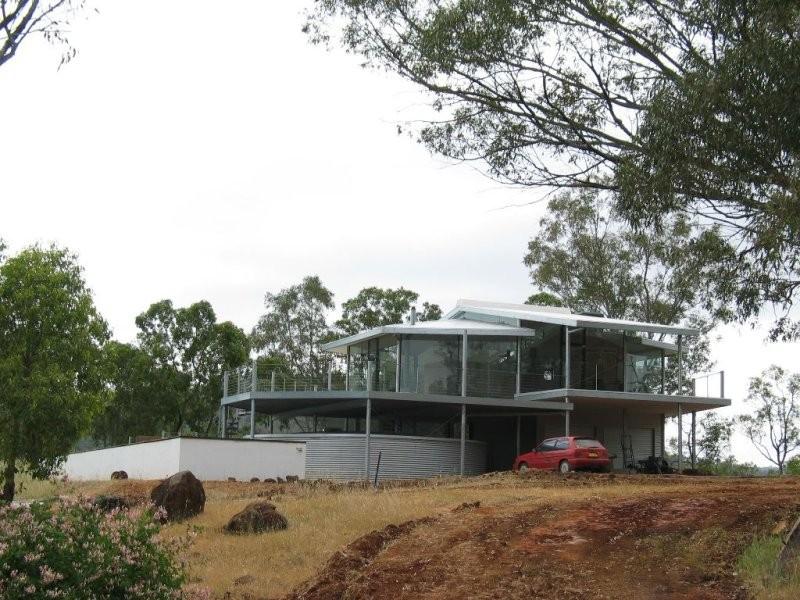 design-estate Real Estate Lower Chittering 12