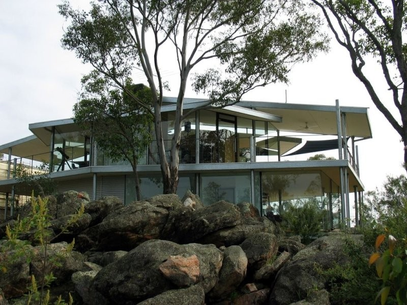 design-estate Real Estate Lower Chittering 13
