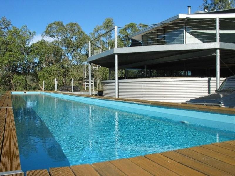 design-estate Real Estate Lower Chittering 14