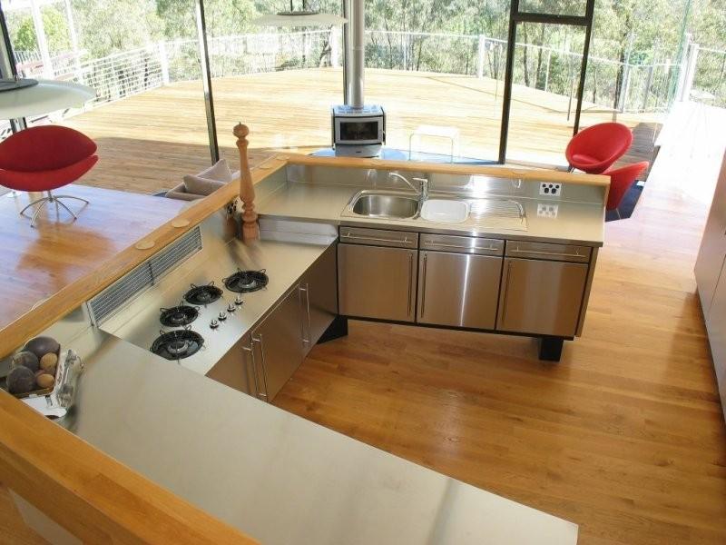 design-estate Real Estate Lower Chittering 4