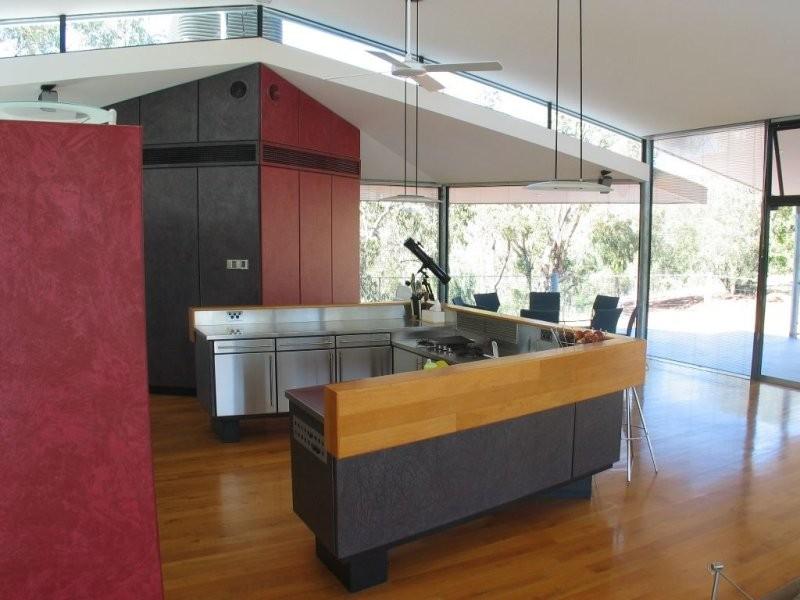 design-estate Real Estate Lower Chittering 5