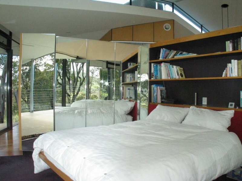 design-estate Real Estate Lower Chittering 8