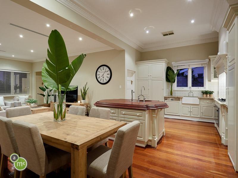 design-estate Real Estate Nedlands 12