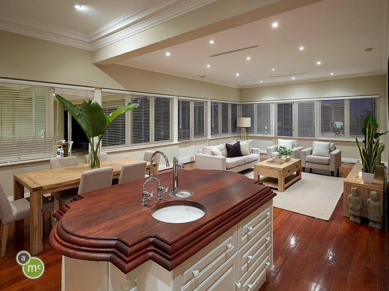 design-estate Real Estate Nedlands 14