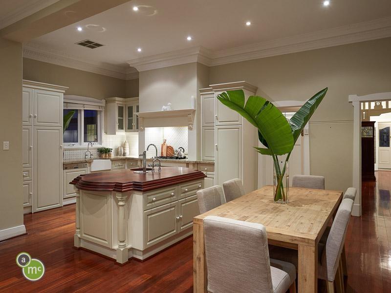 design-estate Real Estate Nedlands 15
