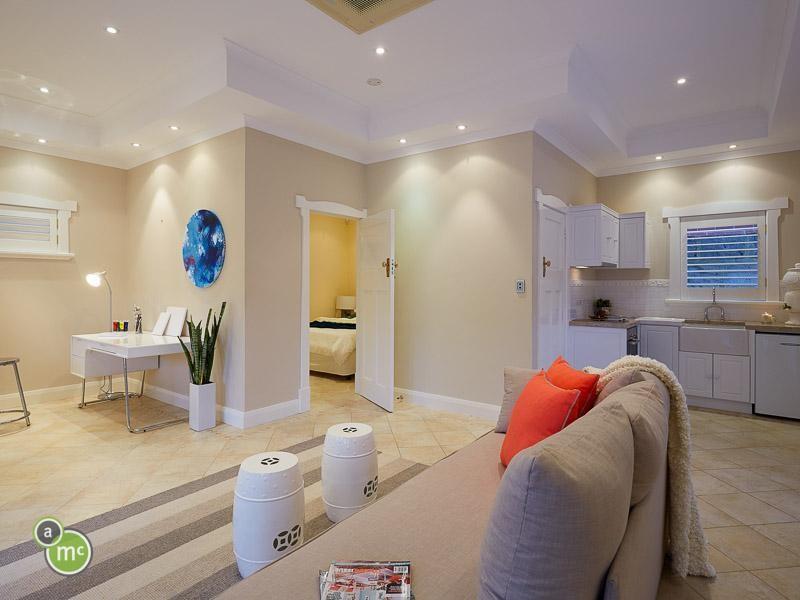 design-estate Real Estate Nedlands 20