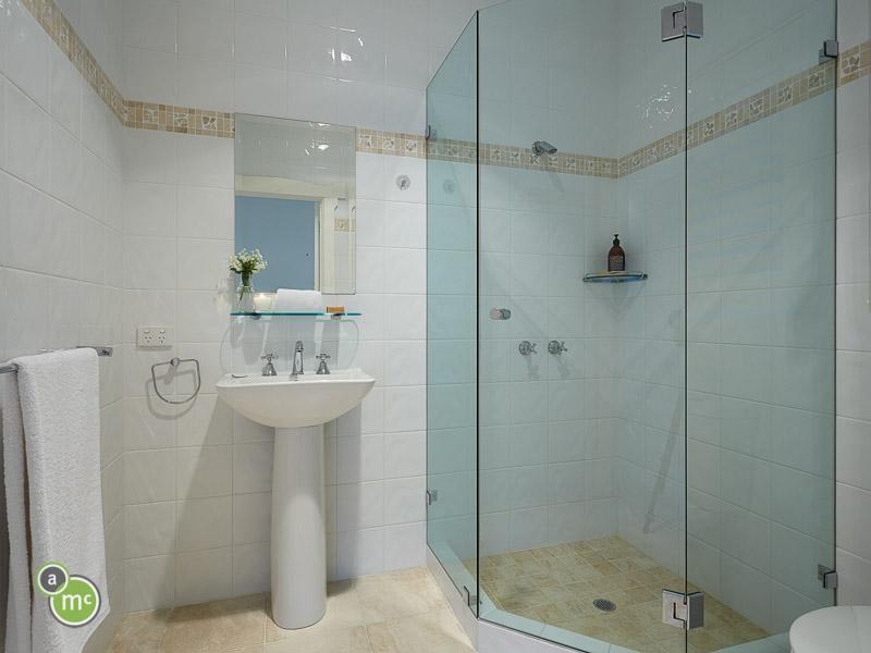 design-estate Real Estate Nedlands 23