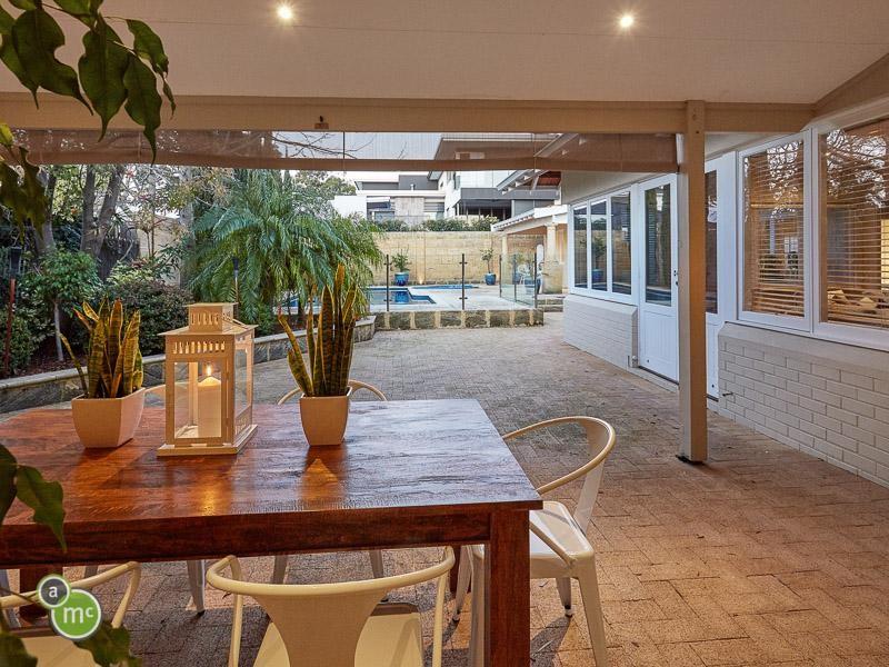 design-estate Real Estate Nedlands 24