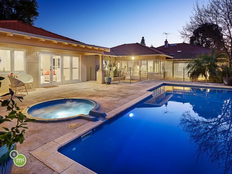 design-estate Real Estate Nedlands 25