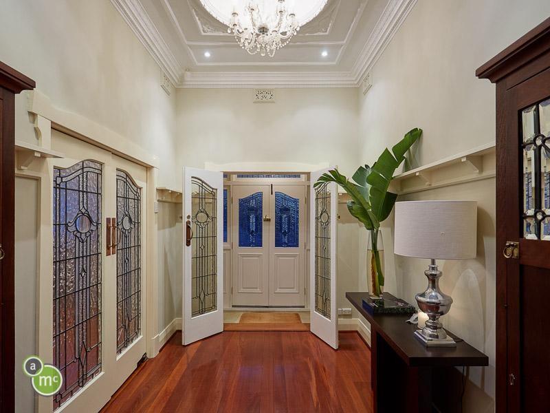 design-estate Real Estate Nedlands 4