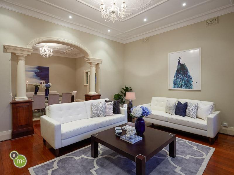 design-estate Real Estate Nedlands 6