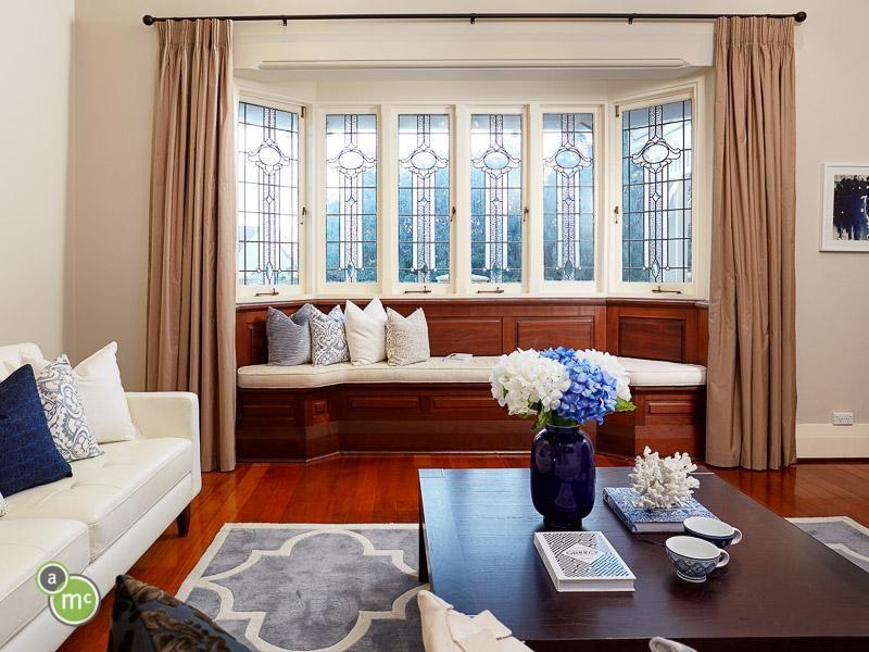 design-estate Real Estate Nedlands 7