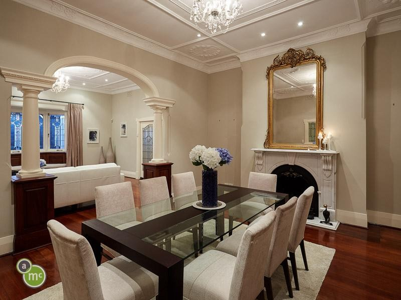 design-estate Real Estate Nedlands 8
