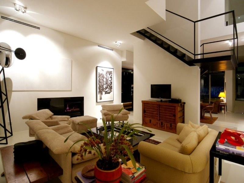 design-estate Real Estate Subiaco 12