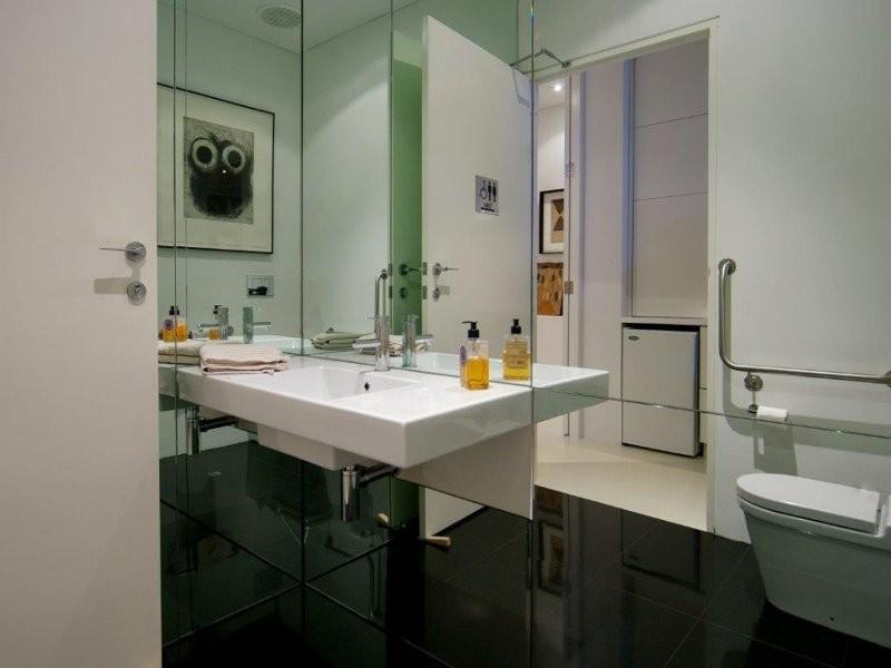 design-estate Real Estate Subiaco 14