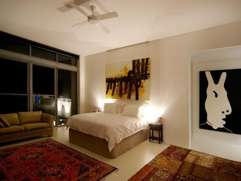 design-estate Real Estate Subiaco 20