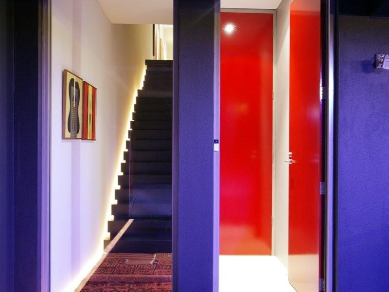 design-estate Real Estate Subiaco 4