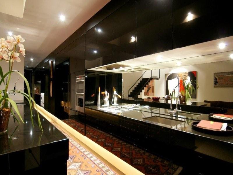 design-estate Real Estate Subiaco 8