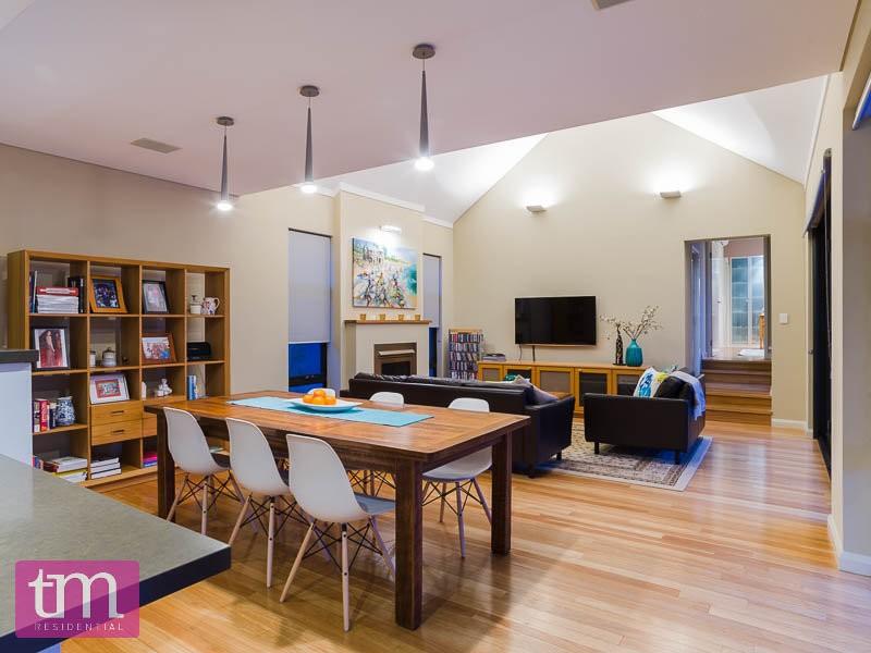 design-estate Real Estate Swanbourne 10