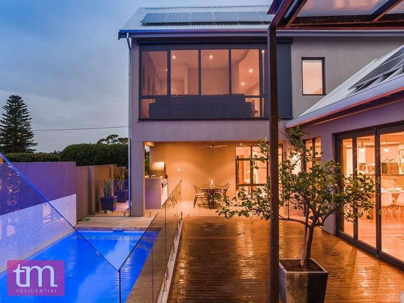 design-estate Real Estate Swanbourne 12