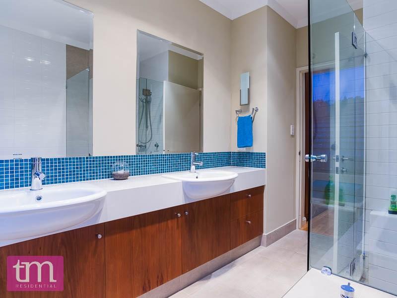 design-estate Real Estate Swanbourne 20
