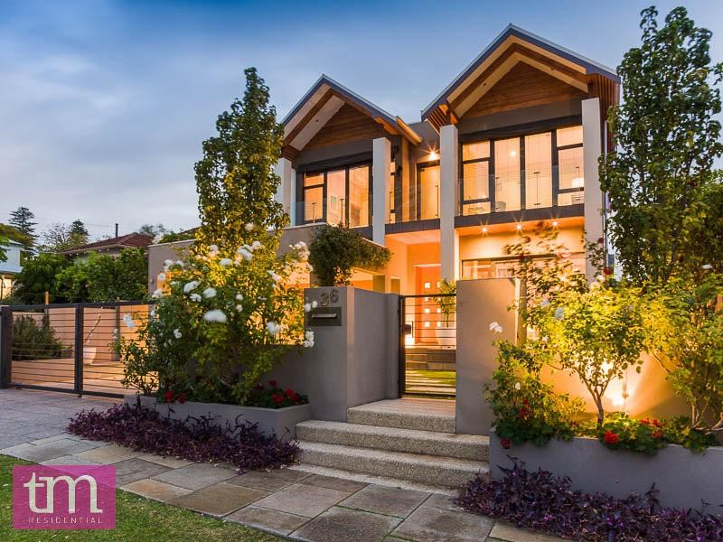design-estate Real Estate Swanbourne 23