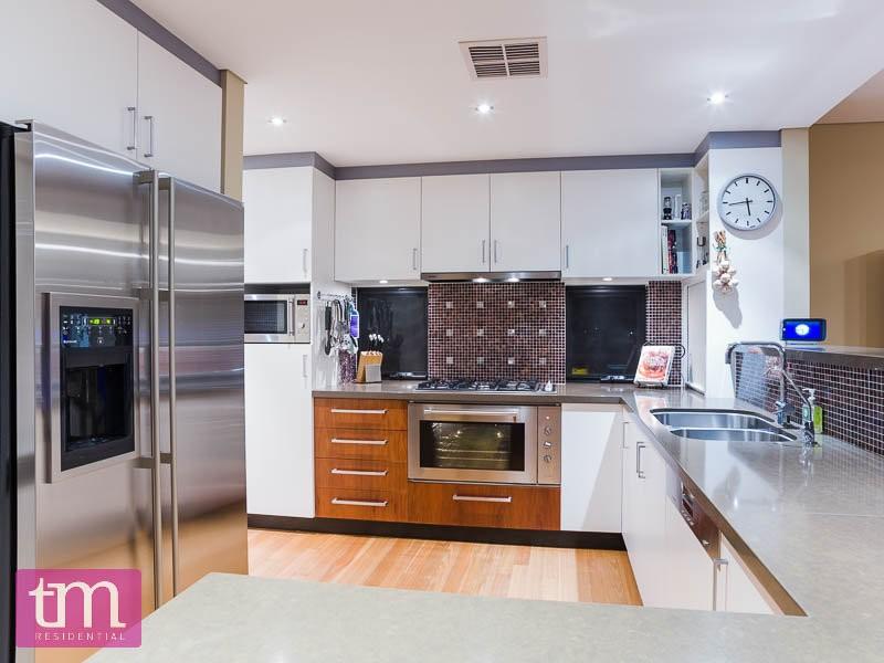 design-estate Real Estate Swanbourne 9