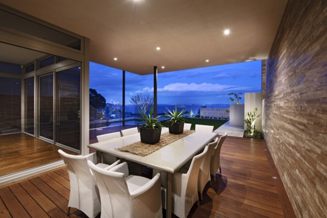design-estate real estate Attadale 1
