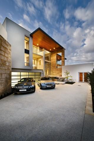 design-estate real estate Attadale 18