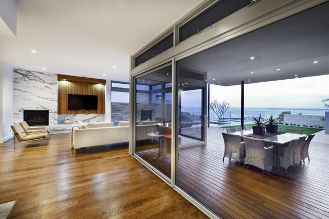 design-estate real estate Attadale 3