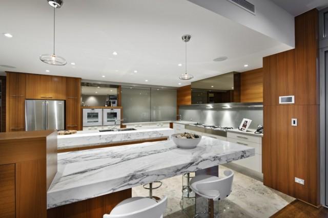 design-estate real estate Attadale 4