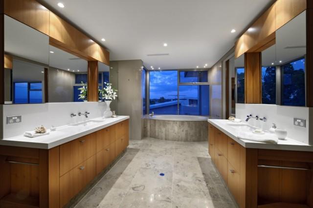 design-estate real estate Attadale 9