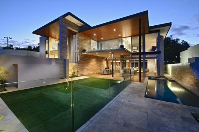design-estate real estate Attadale