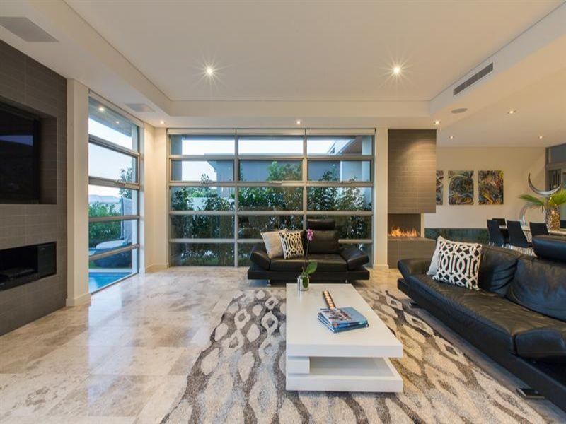 design-estate real estate City Beach 11