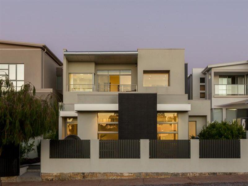 design-estate real estate City Beach 18