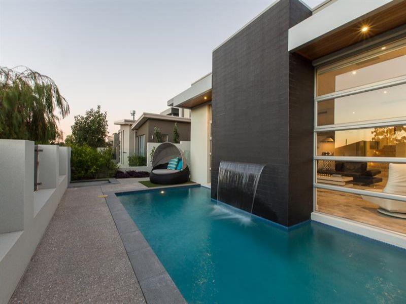 design-estate real estate City Beach 20