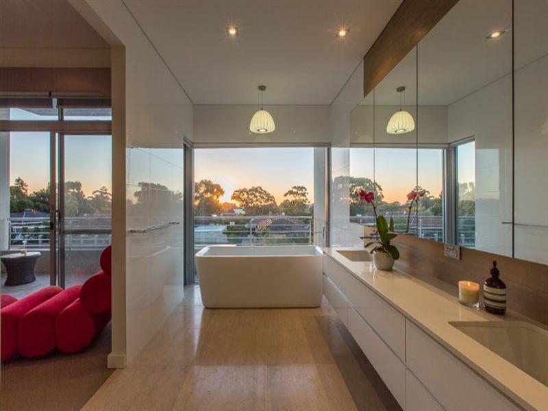 design-estate real estate City Beach 24