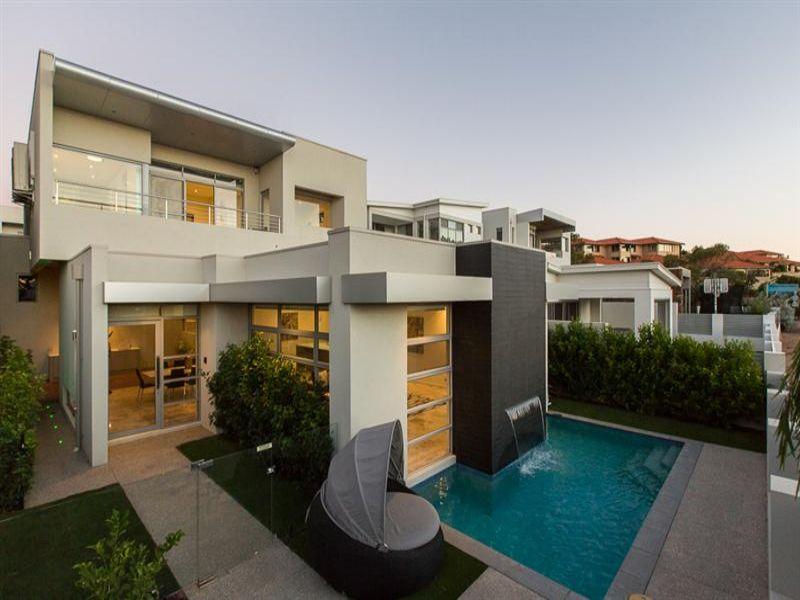 design-estate real estate City Beach