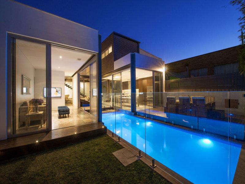 design-estate real estate Concord 1