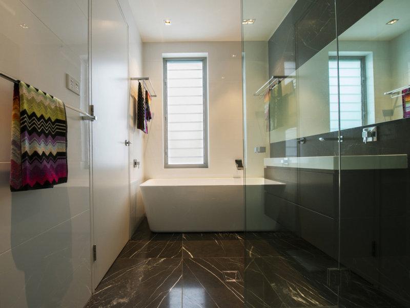 design-estate real estate Concord 11