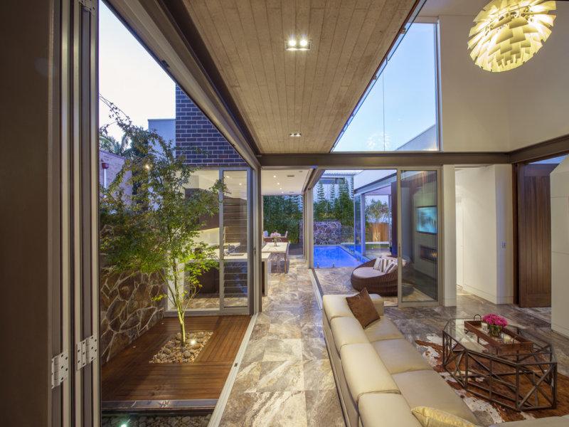 design-estate real estate Concord 2
