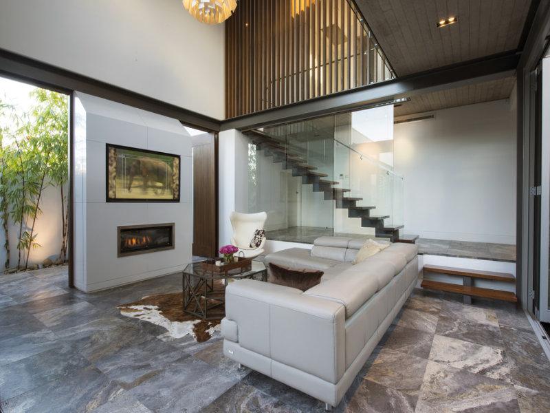 design-estate real estate Concord 6